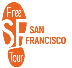 Free San Francisco Tour | English & Spanish Every day | Union Square